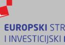 """Razvoj usluge osobne asistencije za Udrugu OSI SB """"Loco-Moto""""- faza II"""