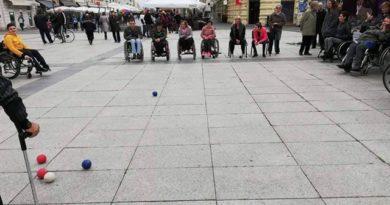 Obilježavanje dana grada Slavonskog Broda