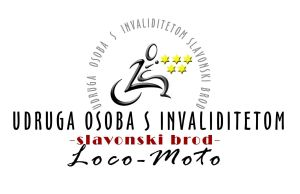Udruga Loco-Moto